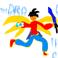 avatar for marti1223