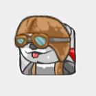 avatar for Kevlaer