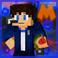 avatar for Minhin