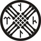 avatar for PhX_RotA