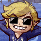 avatar for Zoiu
