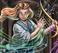 avatar for SinisterzKidz