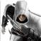 avatar for flabberding