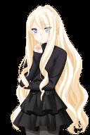 avatar for kille422