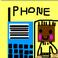 avatar for znine