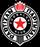 avatar for srdjanf