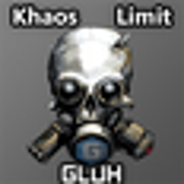 avatar for xSmoKe66