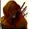 avatar for shadowslayer470