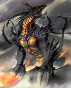 avatar for dragonpower123