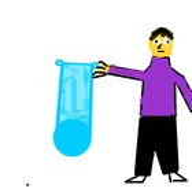 avatar for SZB200