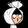 avatar for Qpotz