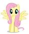 avatar for seth309
