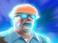 avatar for Sakkenappula