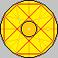 avatar for Ashkah