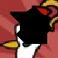 avatar for bubb33