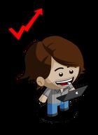 avatar for franbreciano