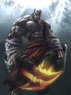 avatar for sandeshj1990