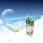 avatar for ryrou