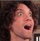 avatar for Jimbobthe3rd