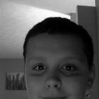 avatar for alexander515