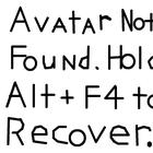 avatar for ver3