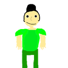 avatar for pepalito