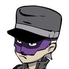avatar for Dark0rock