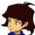 avatar for iyze