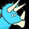 avatar for jma14