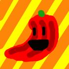 avatar for rooboty