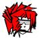 avatar for Cyclomaniac34