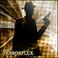 avatar for terrorflux