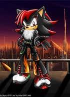 avatar for 1111111435235