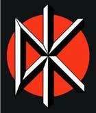 avatar for BVBkilljoy