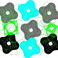 avatar for tiggy02