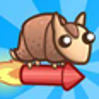 avatar for dekodawolfie