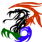 avatar for ghulle