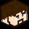 avatar for ezp15302