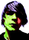 avatar for Jinx747