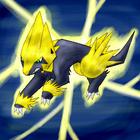 avatar for BladeWolfe1