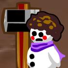avatar for Demurgos