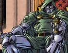 avatar for victordoom21