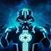 avatar for blaster217