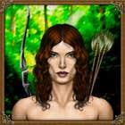 avatar for iwane