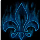 avatar for arm1stID