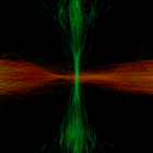 avatar for supermdrxz
