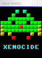 avatar for Xenocide14