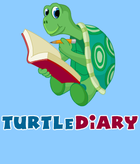 avatar for turtlediary