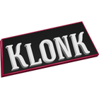 avatar for KlonkGames