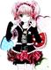avatar for SabrinaNova234